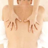 accupressure massages by experts in India