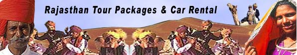 Rajasthanvisit is the travel portal & Travel Guide with special attention to Rajasthan.
