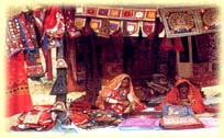 Suraj Kund Craft Mela