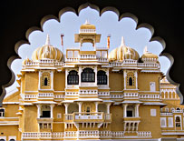 Rajasthan Tourism Travel, Rajasthan Tour
