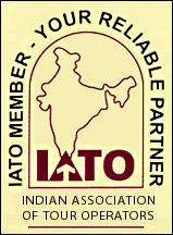 As a reliable Tour Operator we are a Member of  IATO (Indian Association of Tour Operators) and are committed on code of practice as per its Guidelines.